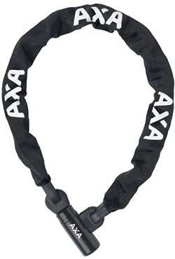 AXA Bike Security Linq 100 Chain Lock