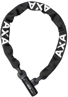 AXA Bike Security Linq City 100 Chain Lock