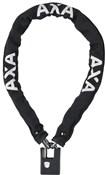 AXA Bike Security Clinch +85 Chain Lock