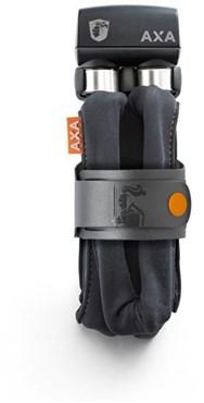 AXA Bike Security Foldable 800 Lock