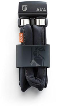 AXA Bike Security Foldable 600 Lock