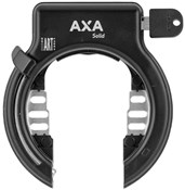 AXA Bike Security Solid Frame Lock