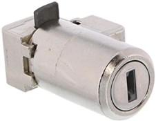 AXA Bike Security Shimano Tube Battery Pack Lock