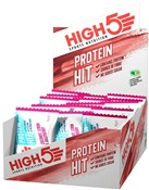 Product image for High5 Protein Hit Snack Bar