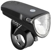 AXA Bike Security Greenline 35 Lux Front Light