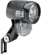 AXA Bike Security Blueline 30 Switch Front Light