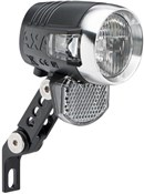 AXA Bike Security Blueline 50-T Steady Auto Front Light