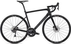 Specialized Tarmac SL6 Comp Disc 2019 - Road Bike