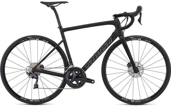 Specialized Tarmac SL6 Comp Disc 2019 - Road Bike | Road bikes
