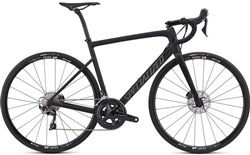 Specialized Tarmac SL6 Comp Disc 2019 - Road Bike