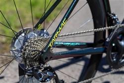 Specialized Tarmac SL6 Expert Disc 2019 - Road Bike