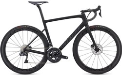 Specialized Tarmac SL6 Pro Disc UDi2 2019 - Road Bike