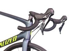 Specialized Tarmac SL6 Sport Disc 2019 - Road Bike