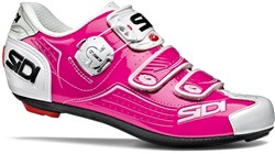 Product image for SIDI Alba Womens Road Shoes