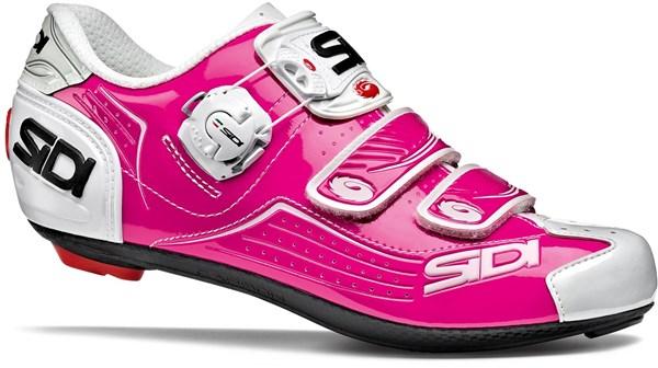 SIDI Alba Womens Road Shoes
