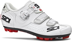 Product image for SIDI Trace Womens SPD MTB Shoes