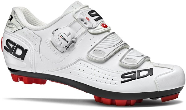 SIDI Trace Womens SPD MTB Shoes