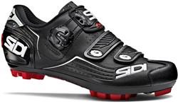 SIDI Trace Womens SPD MTB Shoes