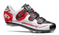 SIDI Eagle 7 SPD MTB Shoes