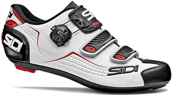 SIDI Alba Road Shoes