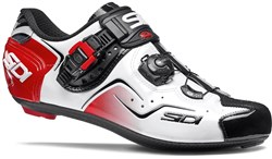 SIDI Kaos Road Shoes