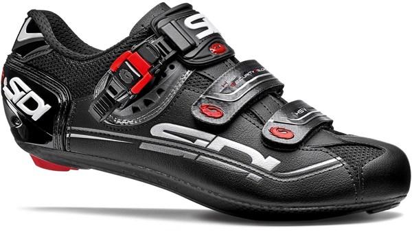SIDI Genius 7 Mega Road Shoes