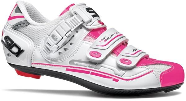 SIDI Genius 7 Womens Road Shoes