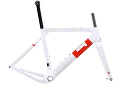 Product image for 3T Exploro Team Frame