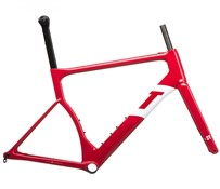 Product image for 3T Strada Team Frame
