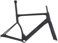 Product image for 3T Strada Team Stealth Road Frame