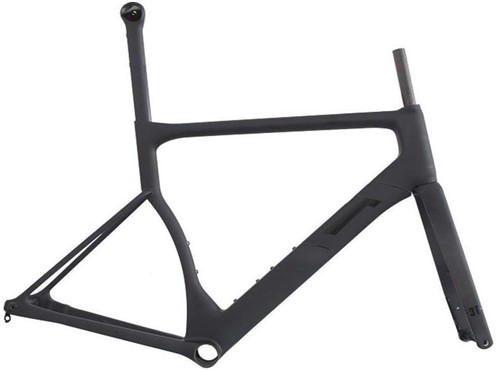 3T Strada Team Stealth Road Frame