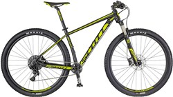 Scott Scale 980 29er - Nearly New - M Mountain Bike 2018 -