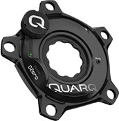 Quarq Powermeter Spider Assembly For Specialized