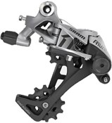 SRAM Rival1 11 Speed Rear Derailleur