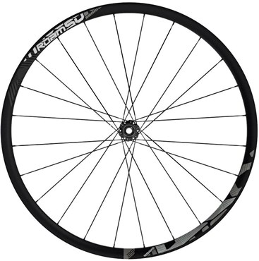 "SRAM Roam 50 29"" Carbon Tubeless Compatible MTB Wheel"