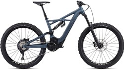 Specialized Turbo Kenevo Comp 2019 - Electric Mountain Bike