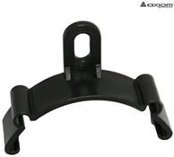 Axiom Mudguard Hardware Fitting Kit