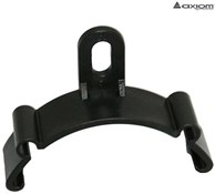 Axiom Mudguard Hardware Fitting Kit
