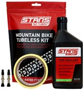 Product image for Stans NoTubes MTB Tubeless Kit