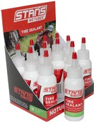 Stans NoTubes Tyre Sealant 2oz Bottle 12 Pack