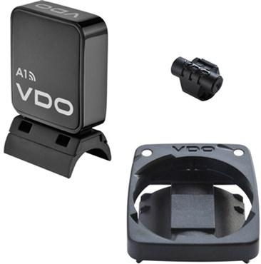 VDO M-Series 2nd Bike Kit for Wireless M3 WL + M4 WL