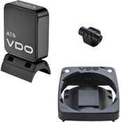 Product image for VDO M-Series 2nd Bike Kit for Wireless M1 WL + M2 WL
