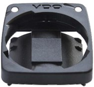 Product image for VDO M-Series Wireless mount for M1 WL + M2 WL