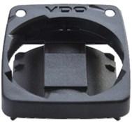 VDO M-Series Wireless mount for M1 WL + M2 WL