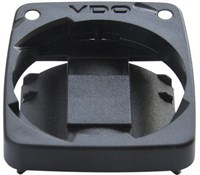 VDO M-Series Wireless mount for M5 WL + M6 WL