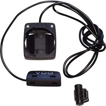 VDO M-Series 2nd Bike Kit for Wired M-Series Model(M1-4)
