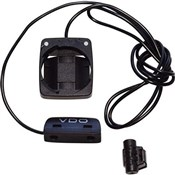 Product image for VDO M-Series 2nd Bike Kit for Wired M-Series Model(M1-4)