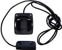 VDO M-Series Wired mount for M-Series Models (M1-4)
