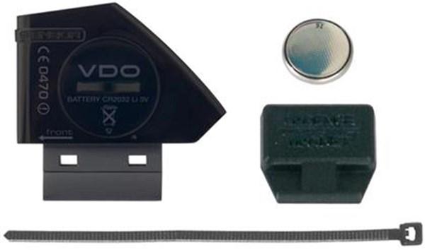 VDO MC 2.0 WL Cadence Kit