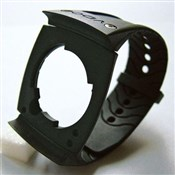Product image for VDO Z-WRIST Wristband For All Z-Series Brown